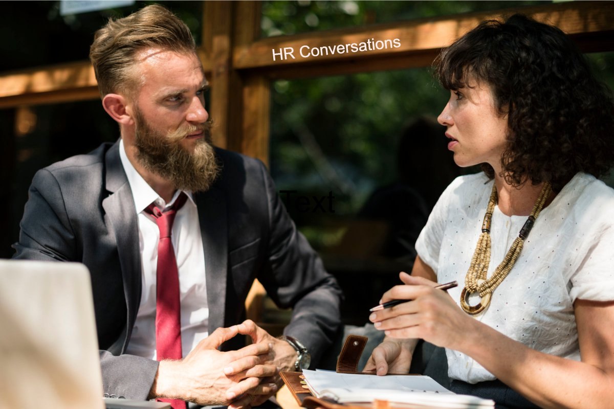 4 Tips to Handle Difficult HR Conversations, on Layoffs and Terminations